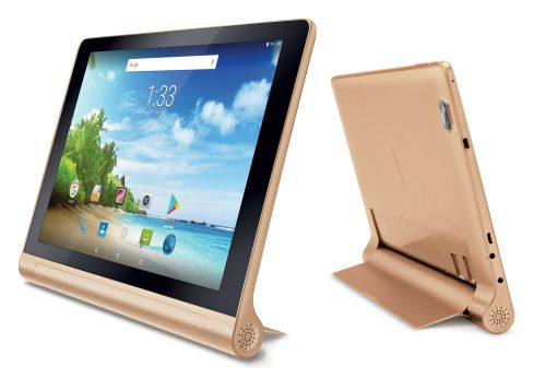 iBall Launches Brace-XJ Tablet Priced at Rs 13999 7