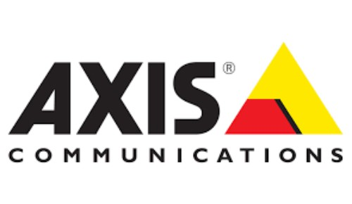 Axis Communications launches its Radar technology and System-on-Chip for Edge Analytics and heightened Cybersecurity 1