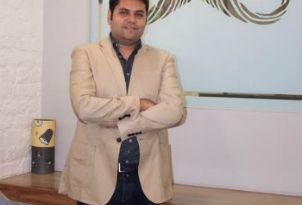 """We are very different from other leading online platforms"" – By, Mr. Manikant Jain, Founder & CEO, Yerha.com"