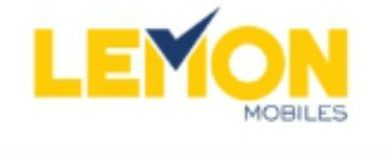 Lemon Mobiles is back in the game; revamps its brand identity with new logo 1