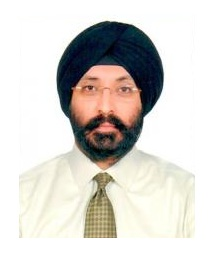 Optiemus-Infracom-Executive-Director-Hardip-Singh