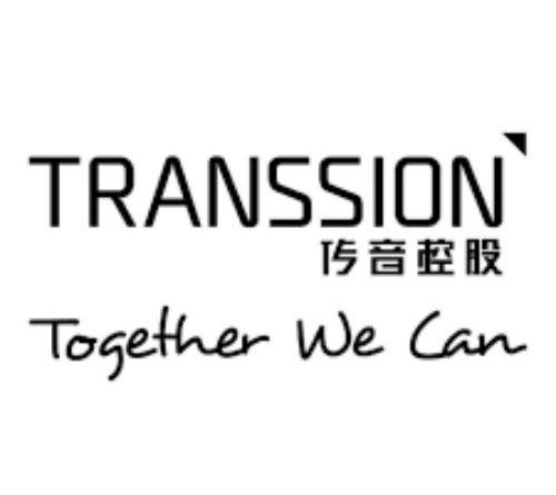 TRANSSION