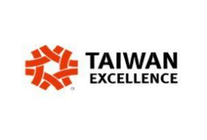 Taiwan-External-Trade-Development-Council