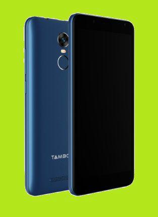 Tambo enters the South Indian handset market with a series of smartphones and feature phones under Rs.7000 1
