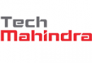 Tech Mahindra and Rakuten Collaborate to set up 5G Labs in Tokyo and Bengaluru