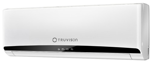Truvison extends its consumer durable segment, introducing  TXSF202N Air conditioner with TruAer Technology, priced Rs. 50488/- 1