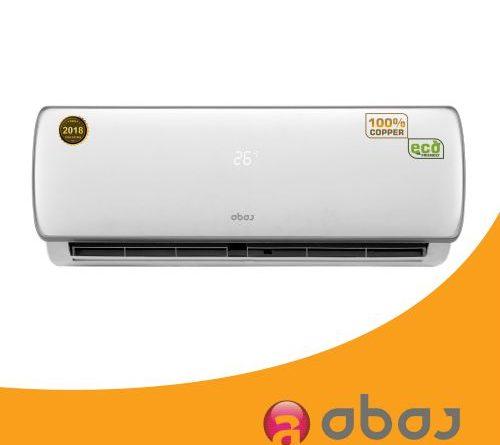 abaj Air Conditioner