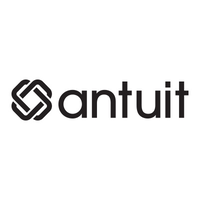 Antuit Appoints Craig Silverman as Group Chief Executive Officer 1