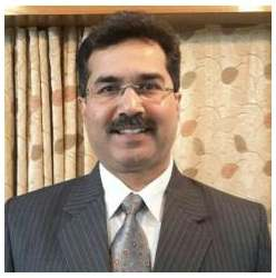Detel appoints Pankaj Chopra as its Chief Sales Officer 1