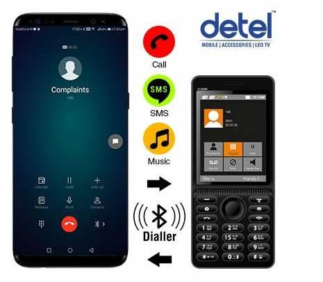Detel-D1-Dezire