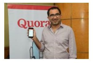 India-Country-Manager-at-Quora-Gautam-Shewakramani