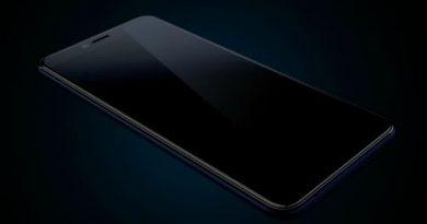 Kult-New-Smartphone