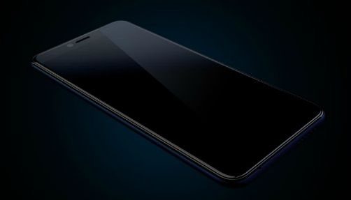 Kult expected to launch new smartphone with Face Unlock feature 1