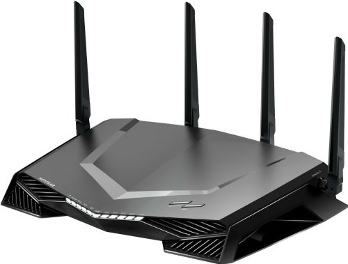 NETGEAR Launches Nighthawk Pro Gaming In India 8