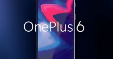 OnePlus Launches Exclusive Service Centres in Bangalore, Chennai and Hyderabad