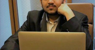Shreyans Hirawat_MD, NH Studioz