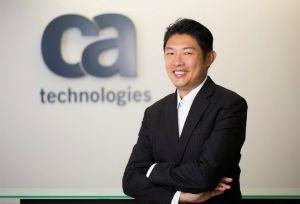 CA-Technologies-Gene-Ng