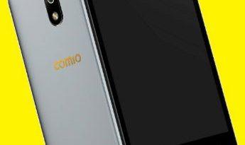 COMIO-C1-Pro
