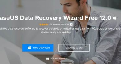 EaseUS-Data-Recovery-Wizard-12.0
