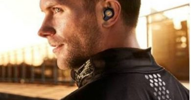 Jabra-Elite-Active-65t