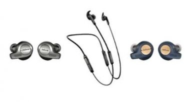 Jabra-new-products