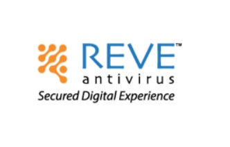 REVE Antivirus launches Anti-Malware Solution for Linux users 1