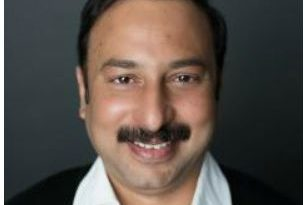 Regional-Director-CompTIA-India-Pradipto-Chakrabarty