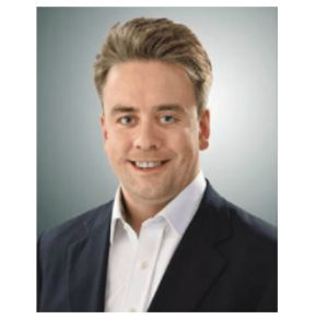 Skybox-Security-Vice-President-EMEA-Justin-Coker