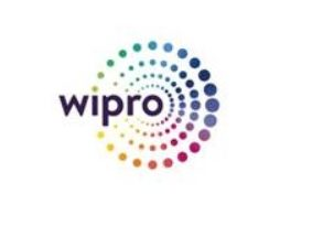 Wipro launches Industrial Internet of Things Centre of Excellence in Kochi 1
