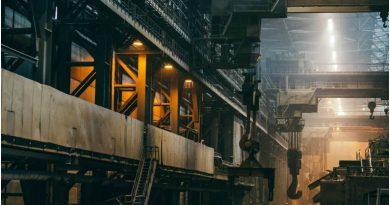 5 Benefits of Using CNC Machining Technology 3
