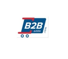 B2BAdda-logo