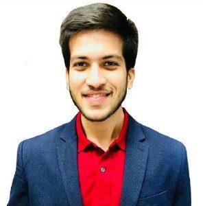 Director & Business Operations -Truvison Saurabh Kabra