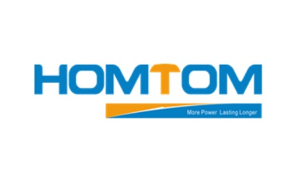 HOMTOM India Appoints Satish Chadha as the Regional Sales Manager forRajasthan,Haryana and MP region 1