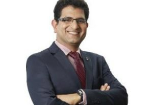 Mobiistar appoints Ajitabh Jerath as Vice President for Sales & Operations 2