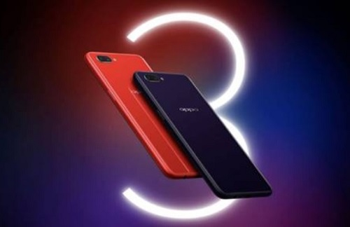 OPPO is all set to bring SuperVOOC to India 1