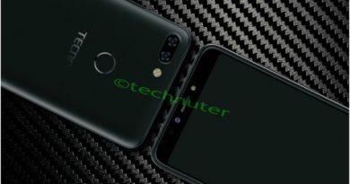 Tecno-dual-lens-smartphone