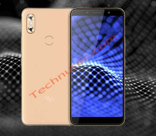 itel is expected to launch its18:9 enabled smartphonein India in July, price could be around Rs. 7500 1