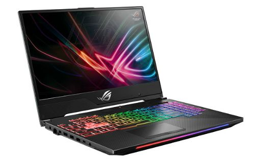 Gaming Laptops are Preferred Choice of Indians for WFH & LFH 1