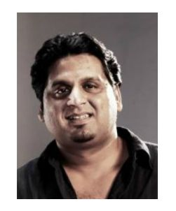 Mobiistar Appoints Aniruddha Deb as the Chief Marketing Officer of Mobiistar 1
