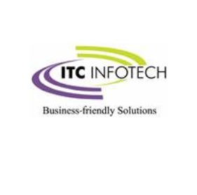 ITC Infotech's iTech 2018 exhibits innovative solutions to disrupt Industry 4.0, HealthTech and FinTech Industries 1