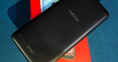 Infinix-Smart-2