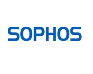 76% Indian businesses hit by cyberattacks: Sophos' EDR Survey 1