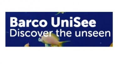 Barco UniSee
