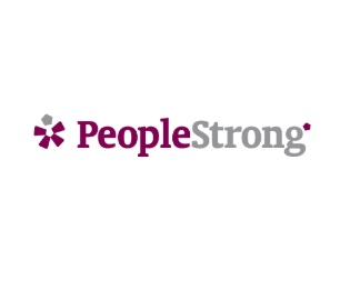 Over half of the Indian retail companies will be operating on Artificial Intelligence by the year 2020:PeopleStrong Study 1