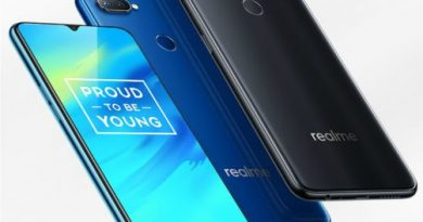 Grab All Realme Cellphones with Exciting Offers During the 2nd Big Billion Days Sale on Flipkart and Amazon Great Indian Festival
