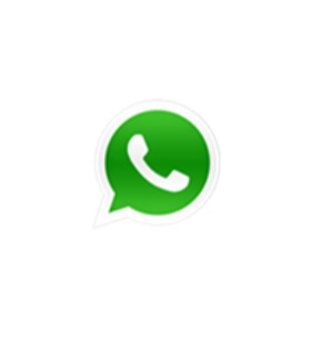 WhatsApp Invests $250,000 into the Indian Startup Community 1