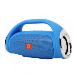 Detel launches new range of Bluetooth Speakers 1