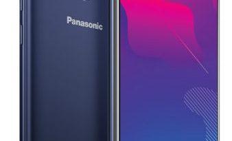 Panasonic Eluga Z1 and Eluga Z1 Pro