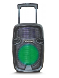 Aisen Trolley Speaker A01UKB610