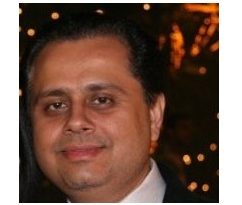 Xerox India appoints Vineet Gehani as Director of Technology and Channels